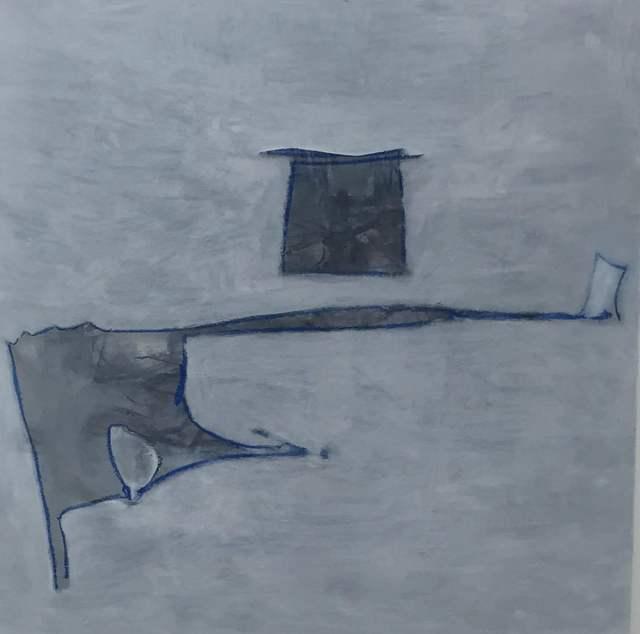 , 'Spring,' 2015, Amos Eno Gallery