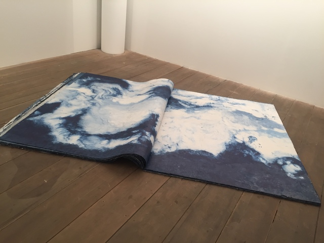 , 'Livro (Book) from the series Diário (Diary),' 2015, Galeria Marilia Razuk