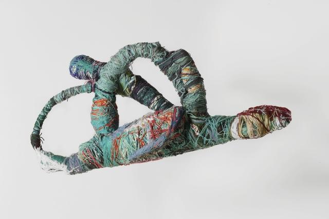 , 'Untitled,' 1989, Brooklyn Museum