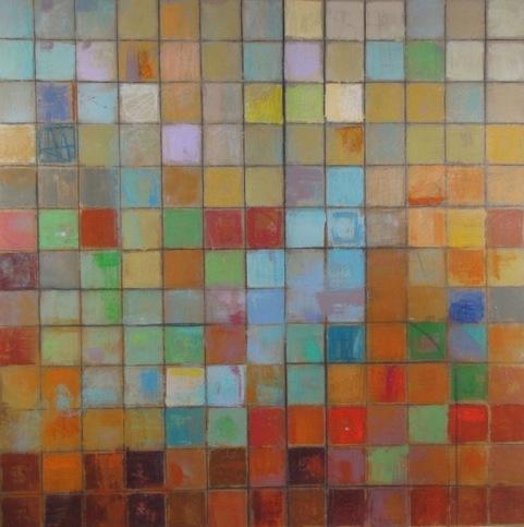 Ursula J. Brenner, 'Inside the Box', 2019, Thornwood Gallery
