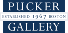 Pucker Gallery