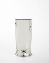 Reed & Barton, 'Modernist Vase,' 1928, Sotheby's: Important Design