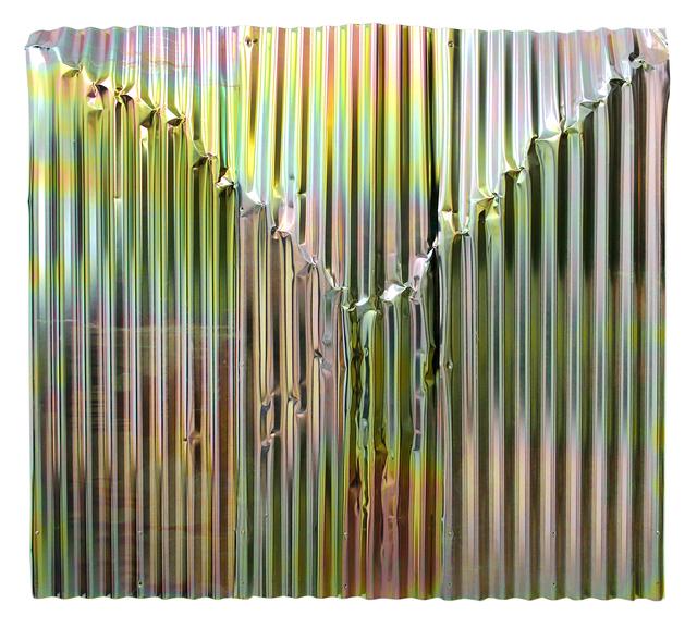 , 'Untitled,' 2015, Annka Kultys Gallery