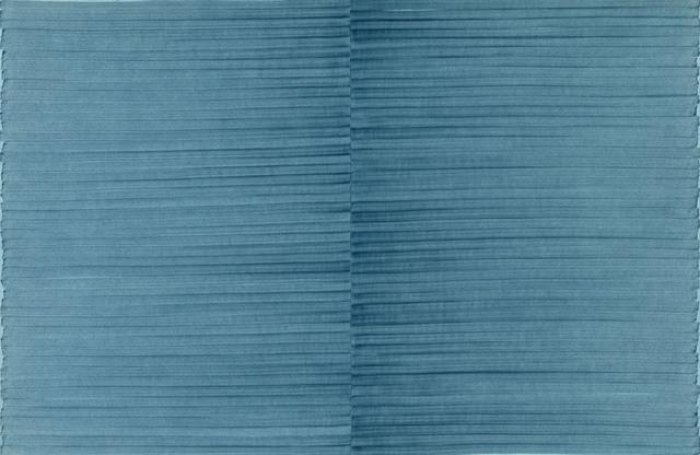 , 'Exercitium,' 1987, P420