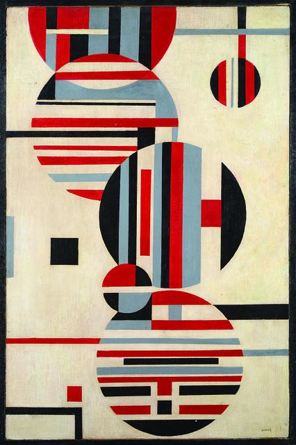 , 'Untitled,' , Dan Galeria