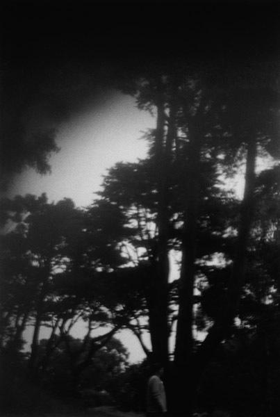 , 'Landscape 05,' 1997-2012, Upfor