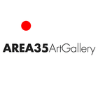 Area35 Art Gallery
