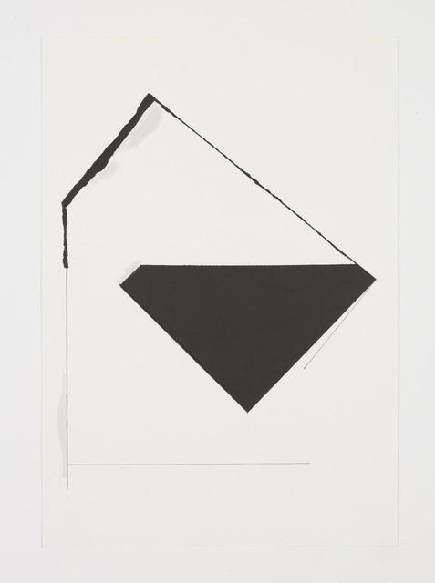 , '13-13,' 2013, Maus Contemporary