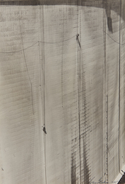 Ben Glaha, 'Boulder Dam,' 1935, Phillips: The Odyssey of Collecting