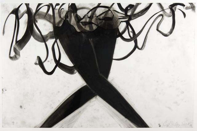 , 'Untitled No 30,' 2018, Oeno Gallery
