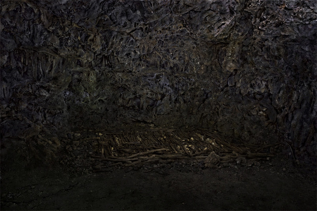 , 'Gama #007,' 2010, Pictura Gallery