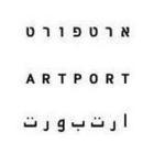 Artport Tel Aviv