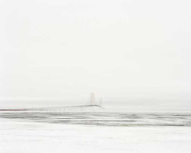 , 'Q&A 7,' 2012-2014, Francesca Maffeo Gallery