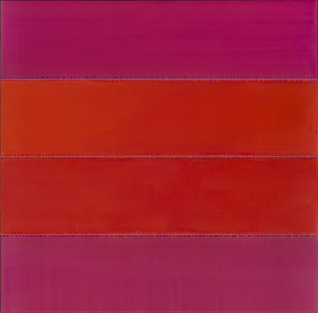 , 'Establiments,' 2017, Galerie Jordanow