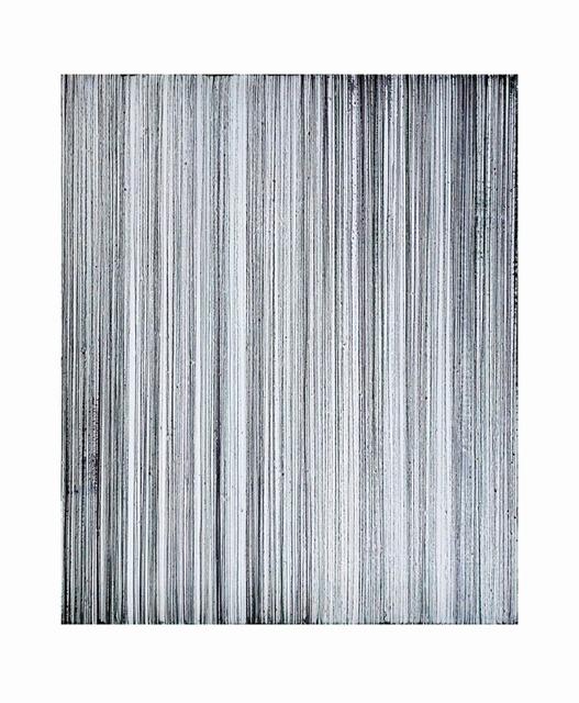 , 'Untitled,' 2015, Gallery LVS