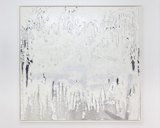 , 'Untitled #121515,' 2015, Elizabeth Houston Gallery