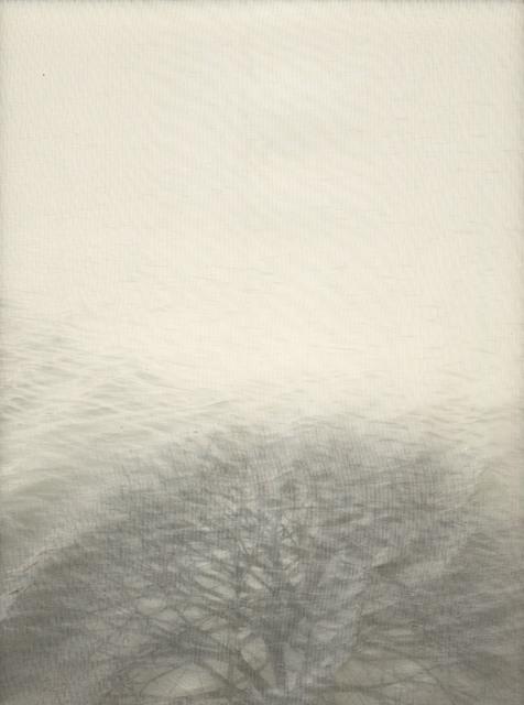, 'Element I,' 2013, photo-eye Gallery