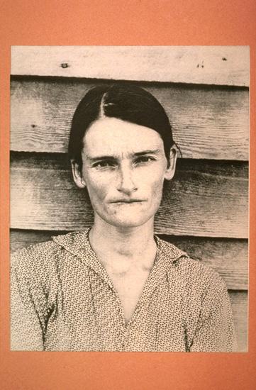 Sherrie Levine, 'Barcham Green Portfolio No. 5', 1986, Crown Point Press