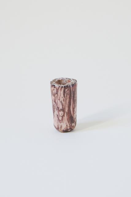 , 'Thimble 2. (terrene),' 2017, Ani Molnár Gallery