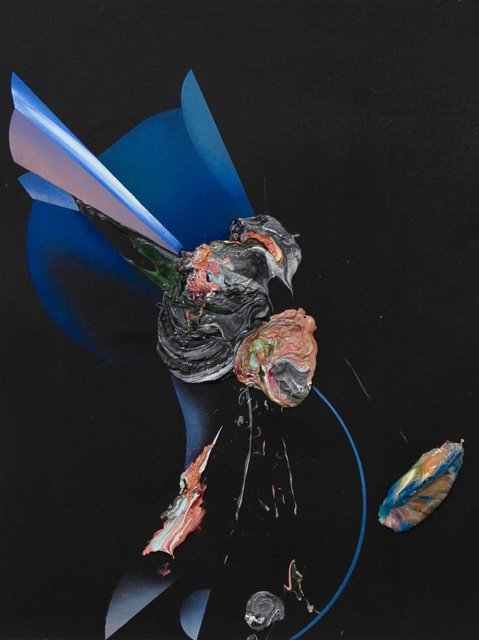 , 'Hummingbird I ,' , Unit London