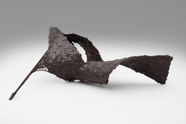 , 'Broken Fan,' 2016, TAI Modern