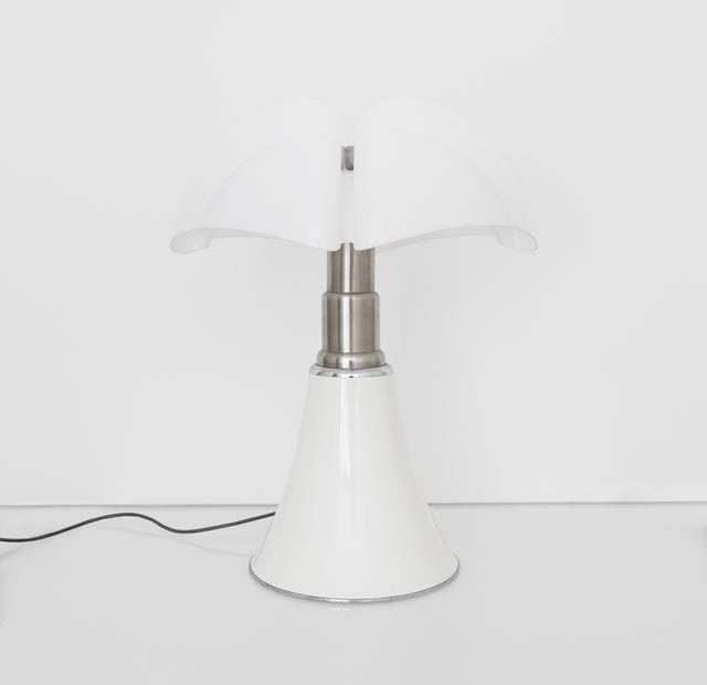 , 'Pipistrello Table Lamp Designed For Martinelli Luce,' ca. 1960, Peter Blake Gallery
