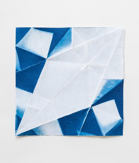 , 'Vanitas - Maus,' 2018, Galerie Heike Strelow