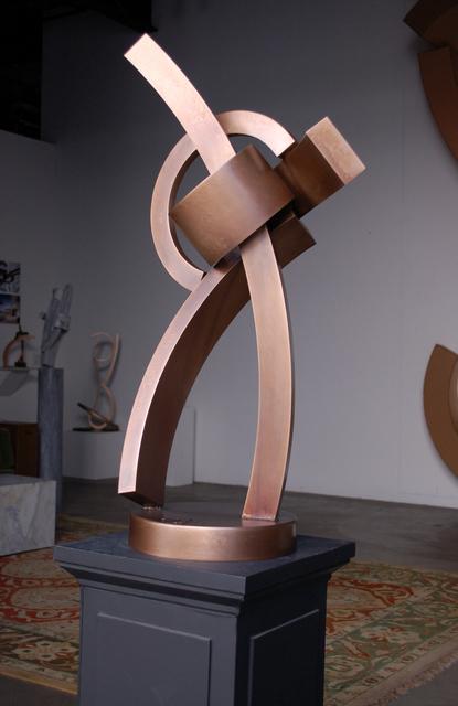 , 'Ute Small ,' 2010, S.E.A.