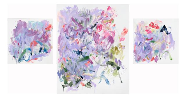 , 'The Paradox of Love ,' 2016, Kathryn Markel Fine Arts