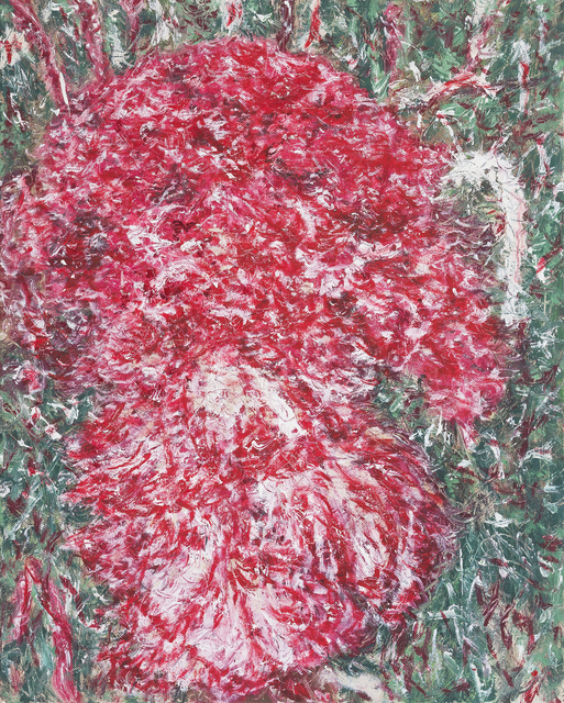 , 'Mendrami,' 2013, Johyun Gallery