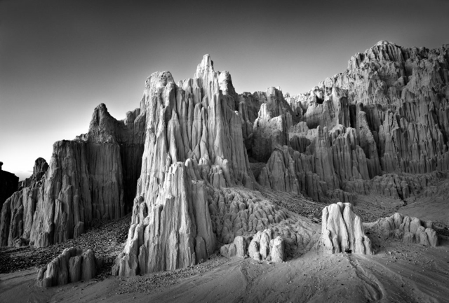 Mitch Dobrowner, 'Hoodoo', ca. 2008, photo-eye Gallery