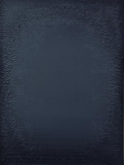 , '2009-2013NO.1B ,' 2013, Triumph Art Space