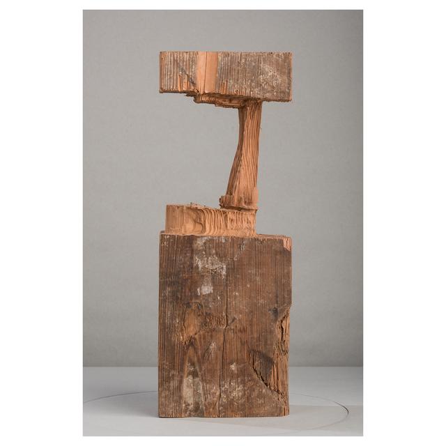 , 'Mesa,' 2004, Binder Projects