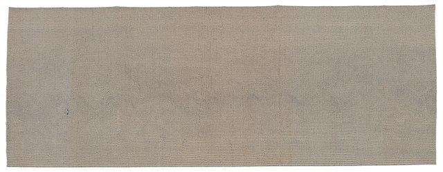 , 'Shroud,' 1990, Barry Whistler Gallery