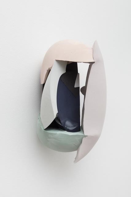 , 'Ukaut,' , Galerie Anhava