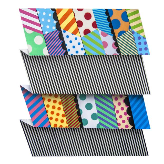 , 'B/W Multi Fold,' 2017, Treason Gallery