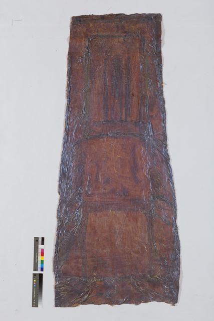 , 'Stuhl,' , Freymond-Guth Fine Arts Ltd.