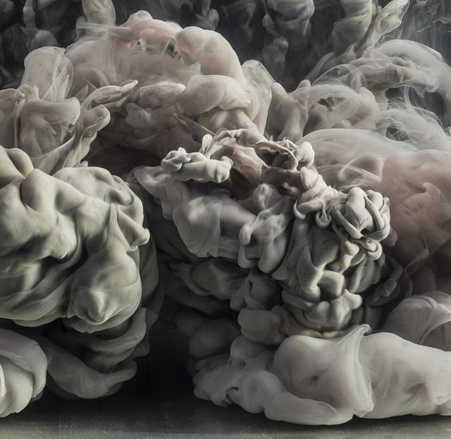 , 'Abstract 30125b,' 2017, Winston Wächter Fine Art