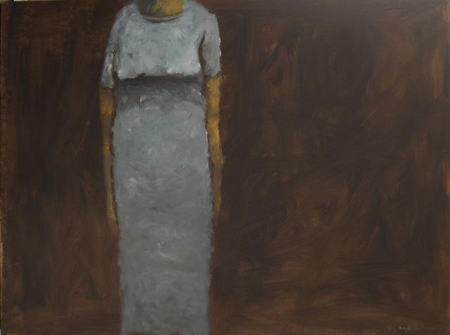 , 'Echo 6,' 2014, Studio 21 Fine Art