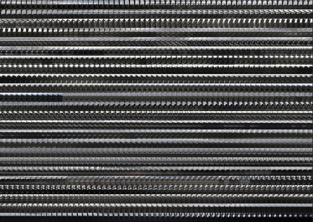 , 'TdeF, 24 hours x 60 minutes, ed. of 7,' 2015, Tayloe Piggott Gallery