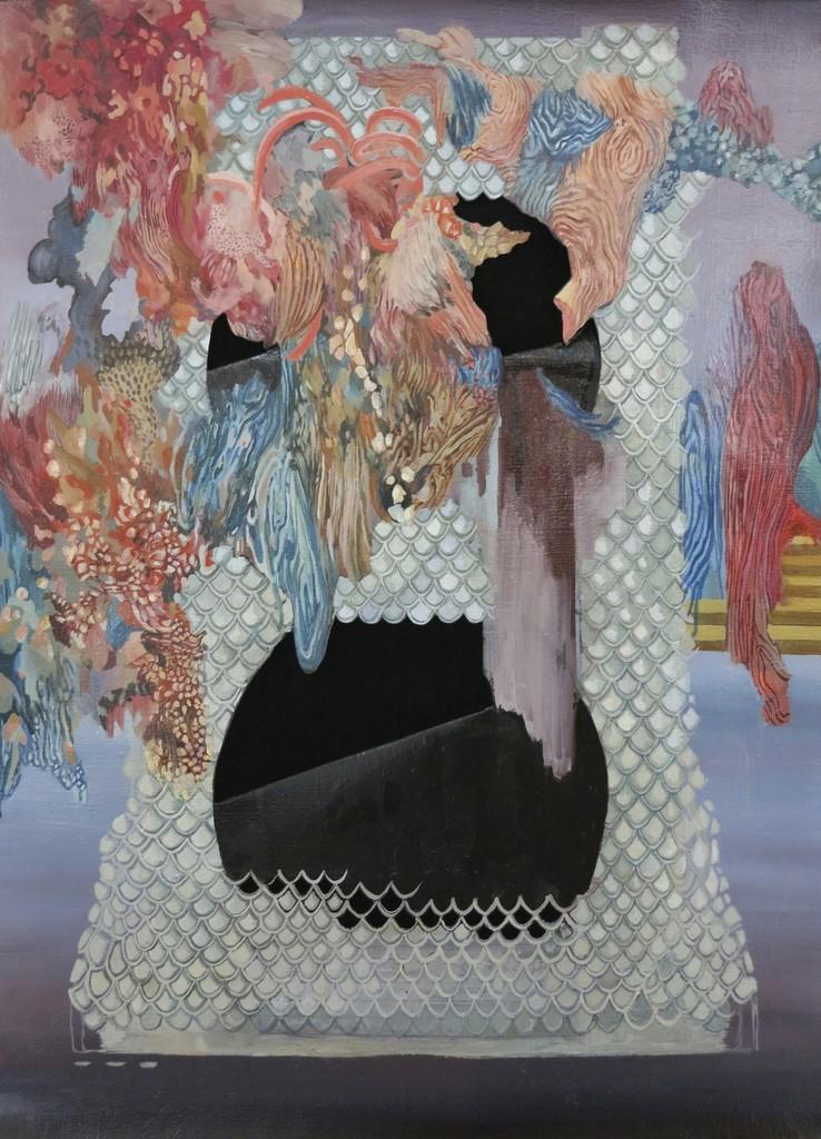 Florencia Rodríguez Giles, 'Untitled,' , Ruth Benzacar Galería de Arte