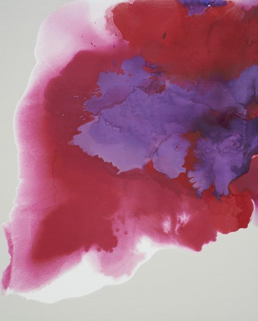 , 'Symphony of the Spirit,' 2013, Galerie Bhak