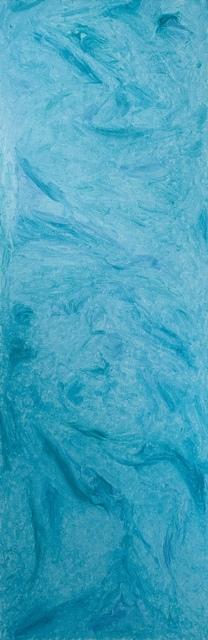 , 'No.10 (Miami Beach),' 2018, 917 Fine Arts