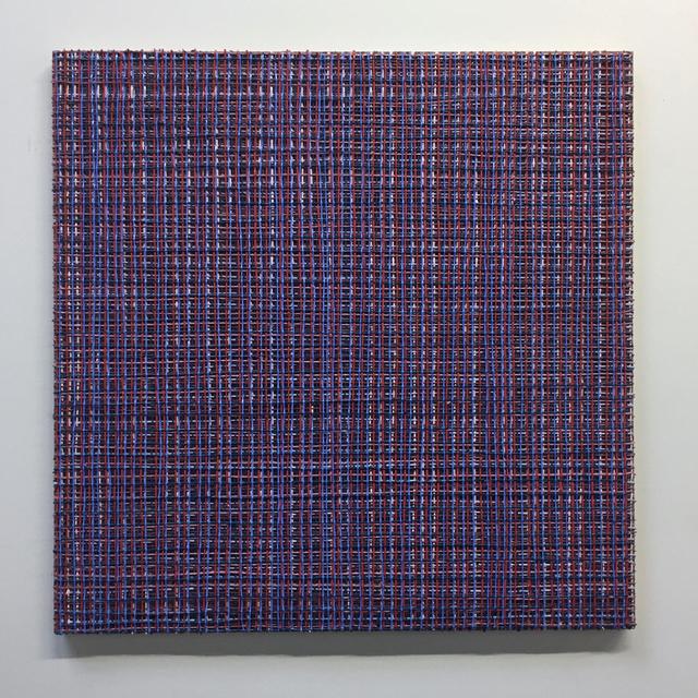 , 'Under Tone,' 2017, Winchester Galleries