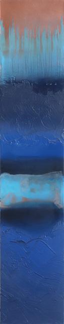 Nichole McDaniel, 'Coastal Waters 1', 2019, Artspace Warehouse