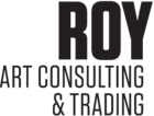 Roy Art Consulting & Trading