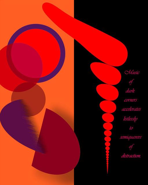 , 'Untitled #11,' , Soho Photo Gallery