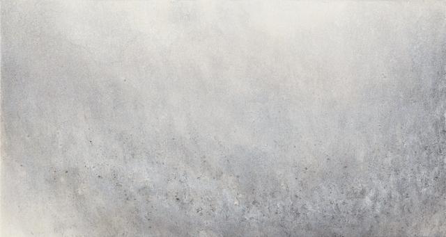 , 'WAVE #89,' 2012, Olivier Malingue