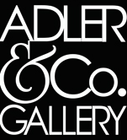 Adler & Co. Gallery