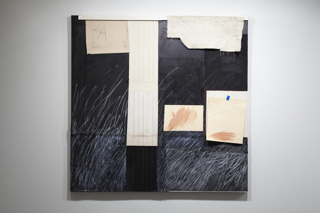 , '2006 A' (Pitinga),' 2017, Cob
